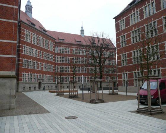 Straßmannstr. 14, Berlin-Friedrichshain